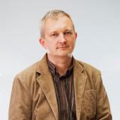 Krzysztof Łubniewski