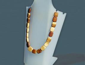 Ekspozytor na biżuterię M33