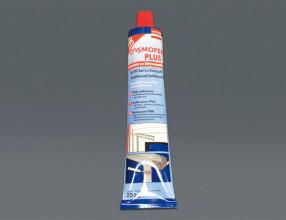 PVC-adhesive glue COSMOFEN PLUS AG2