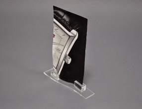 Universal poster holder P11