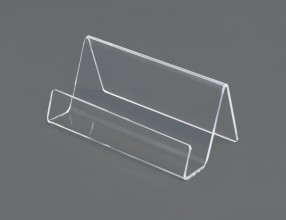 Business card holder W2