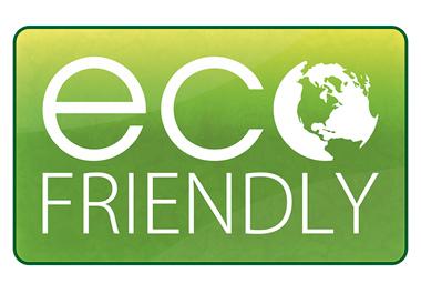 Środowisko naturalne naszym partnerem