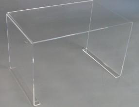 Acrylic lift SE18
