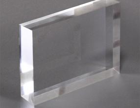 Tombstone polerowany diamentowo KB4