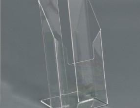 Porte-brochure verticale KS2