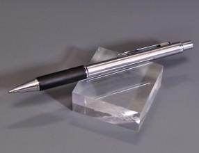 Pen support  M22