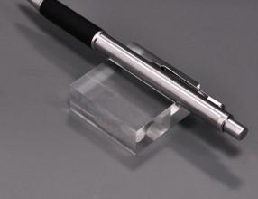 Pen support M23