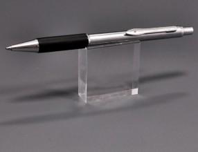 Pen support M24