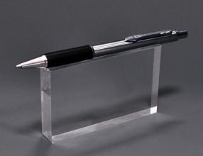 Pen support M25