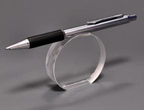 Pen support M26