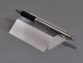 Pen support M27