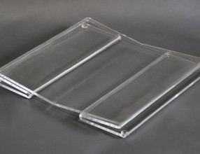 Coin tray M53