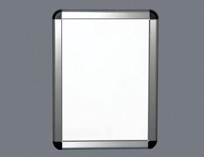 Rama z profili aluminiowych OWZ R2