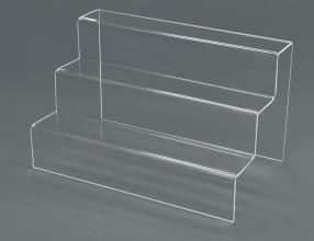 Schody do prezentacji produktu SC3.200