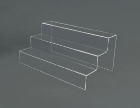 Schody do prezentacji produktu SC3.400