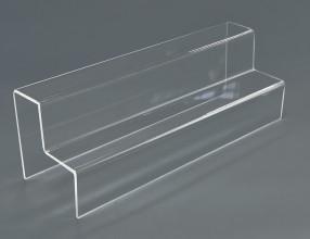 Schody do prezentacji produktu SC2.300