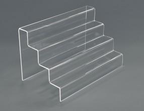 Podium porte-produits SC4.200