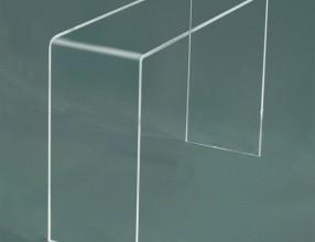 Acrylic lift SE16