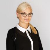 Marta Załężna