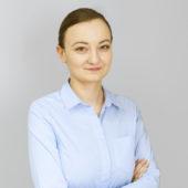 Teresa Maryniak